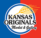 Kansas Originals Market & Gallery