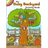 busy_backyard_2