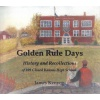 golden_rule_days_3