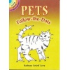 pets_follow_the_dots