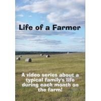 1752-0001_dvd_life_of_a_farmer_peterson_bros