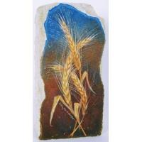 800-0198_rock_wheat