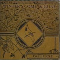 837101260442_cd_winters_come_and_gone_pastense