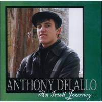 837101313582_cd_the_irish_journey_anthony_deallo