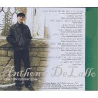 837101313582_cd_the_irish_journey_anthony_deallo_back