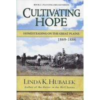 cultivating_hope