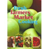 fresh_farmers_market_cooking_2