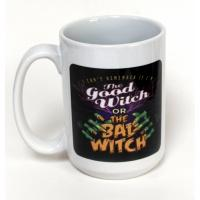 img_0726_good_witch_bad_witch_cup_1839162607