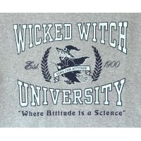img_1970_wicked_witch_close