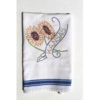 img_4942_blue_stripe_tea_towel
