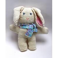 img_5042_knitted_bunny_1127293935