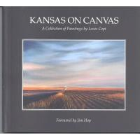 kansas_on_canvas