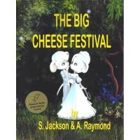 the_big_cheese_festival-2