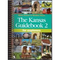 the_kansas_guide_book_2